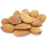 Bitter Almond - Raw Natural Kernels From Turkey