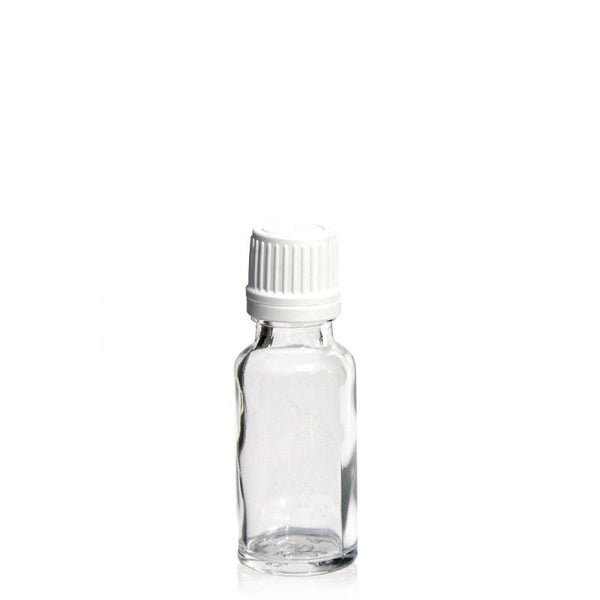Pine Turpentine Hair Care Essence - Pine Essential Oil - 20 ml Bottles