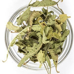 Melissa officinalis - Common Lemon Balm Mint - Herbal Tea
