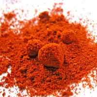 Red Pepper Ground Hot - Powdered Turkish Aleppo Chili - Paprika