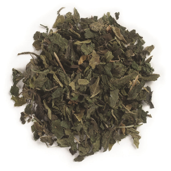 Stinging Nettle - Urtica Dioica - Dried Loose Leaves - Herbs