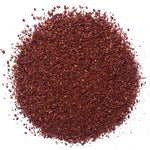 Sumac Spice - Ground - Sumach - Summaq - Rhus from Turkey