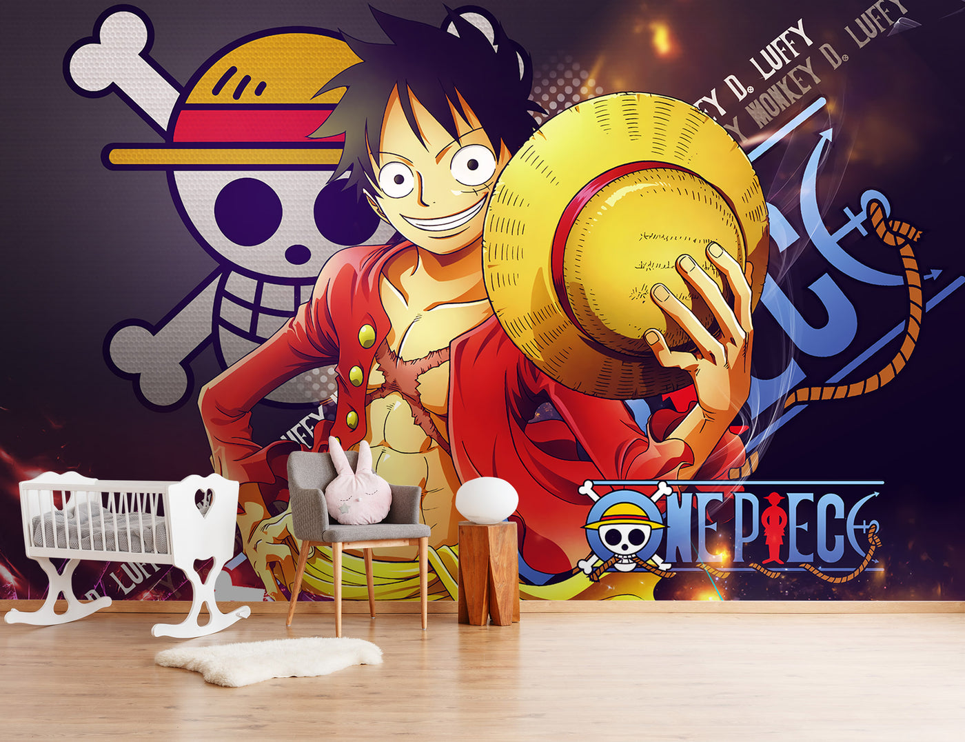 3d Onepiece 117 Wallpaper Yy Anime