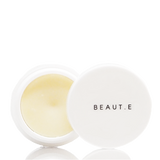 Best Lip Balm (100% Cruelty Free Vegan) - 100% all natural  organic-  green clean skincare, bath and body, beauty- BEAUT.E
