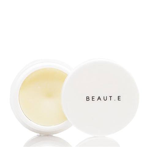 Best Vegan Lip Balm  for chapped lips- Vegan - Peta Approved - clean skincare - made in Canada - BEAUT.E