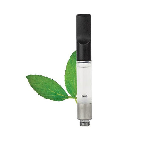 CBD Vape Cartridge- 1ML- 250MG CBD Hemp OIL
