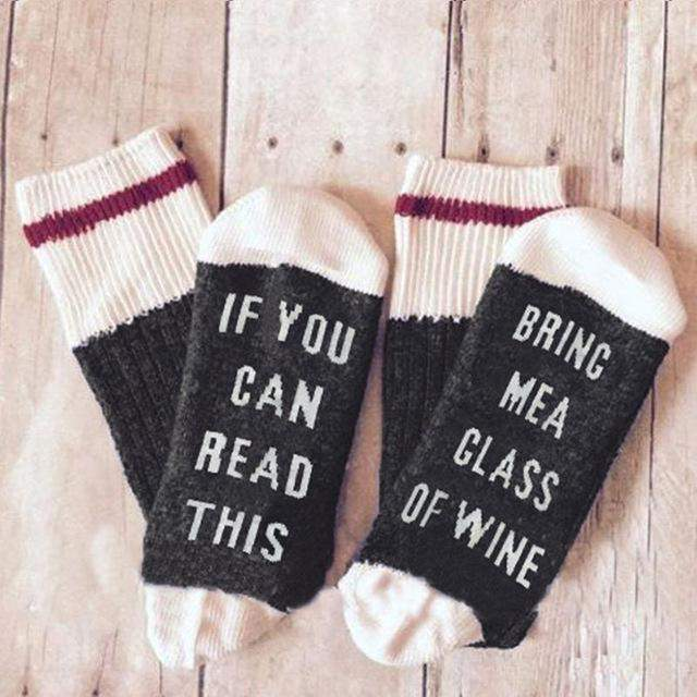 Top 8 Best Gifts for Wine Lovers in 2017