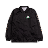PHASES COACHES JACKET