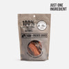 Dr. Kelly The Vet 100% Natural Dog Treats - Yam