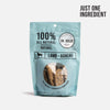 Dr. Kelly The Vet 100% Natural Dog Treats - Lamb
