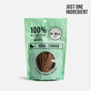 Dr. Kelly The Vet 100% Natural Dog Treats - Duck