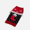 Ugly Xmas Sweater - Stocking