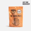 Dr. Kelly The Vet 100% Natural Dog Treats - Chicken