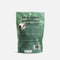Dr. Kelly The Vet 100% Natural Dog Treats - Cod