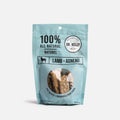 Dr. Kelly The Vet 100% Natural Dog Treats - Multi Flavor