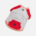 Chase Sweatshirt - Red