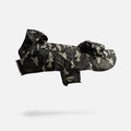 Tracker Raincoat - Camo