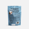 Dr. Kelly The Vet 100% Natural Dog Treats - Turkey