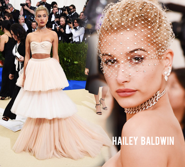 slick hair style pretty you tagged quot hailey baldwin quot 2222