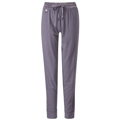 Lounge Pants in Smokey Pearl