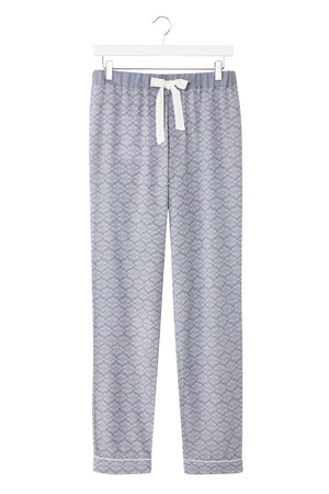 Mix and Match Trousers in Romance Grey (Trousers only)