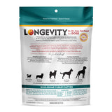 Graceful Aging Dog Food Patty Pack Bundle