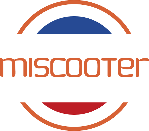 Miscooter