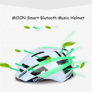 Casque Led Bluetooth - Miscooter