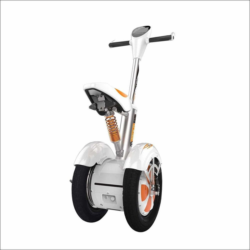 AIRWHEEL A3 - Miscooter