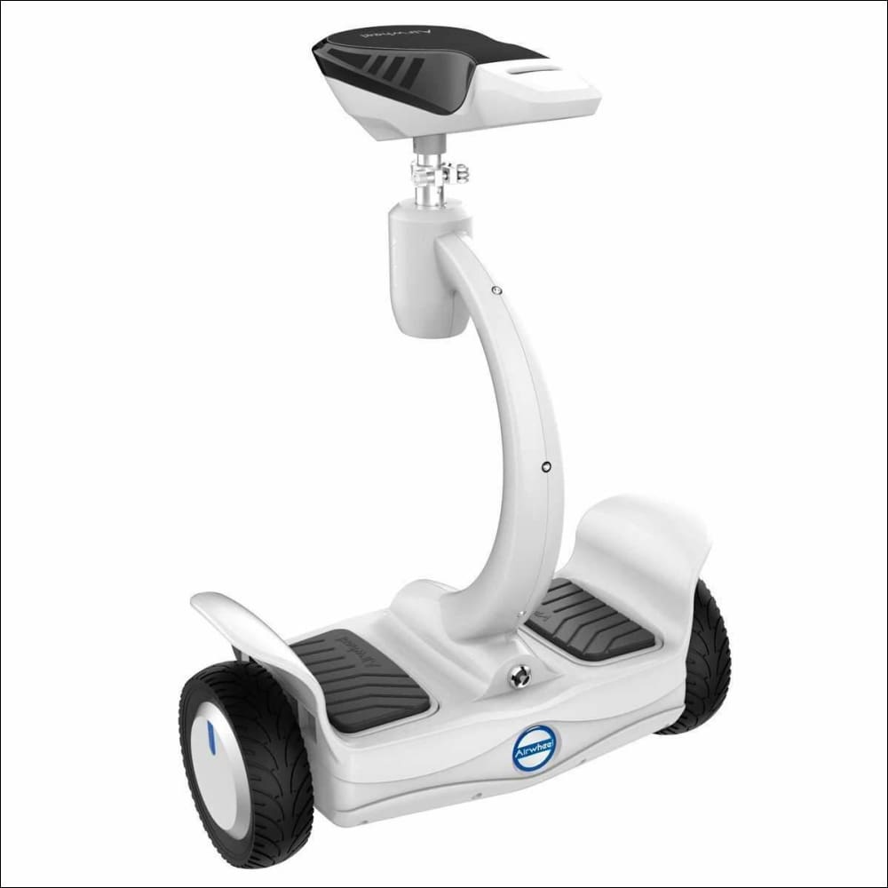 AIRWHEEL S8 - Miscooter