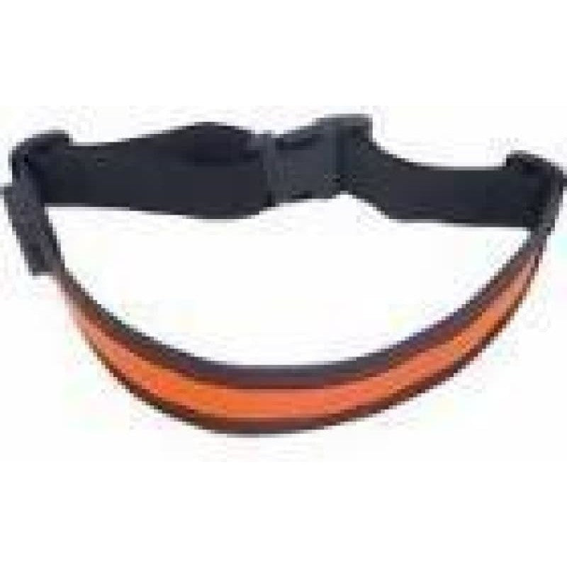 ceinture lumineuse nomad led - Miscooter