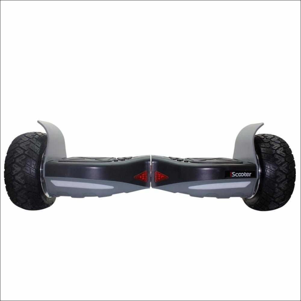 Hummer hoverboard  Cross Bluetooth - Miscooter
