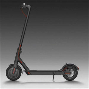 Trottinette Xiaomi M365 - Miscooter