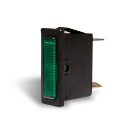 HEATING INDICATOR LIGHT - LIVIA 90