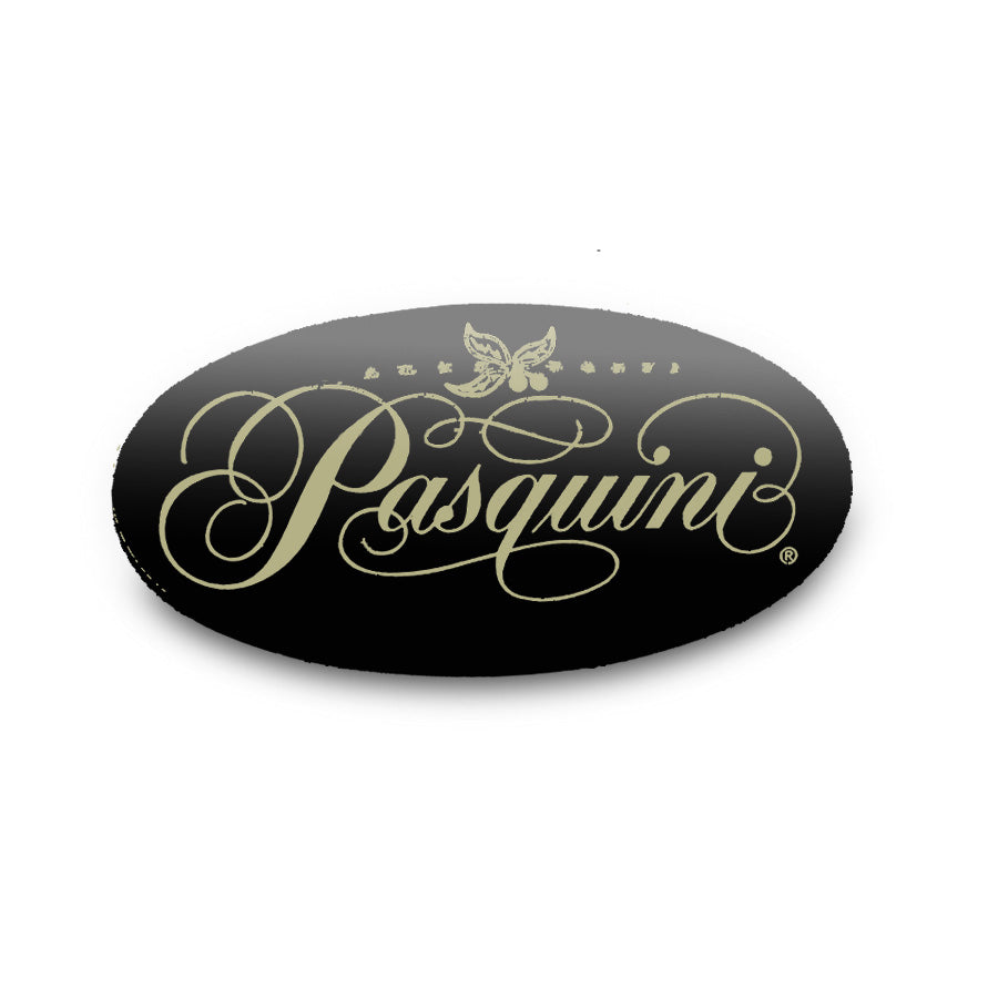 Pasquini/Bezzera Bottomless Portafilter Ergonomic Handle