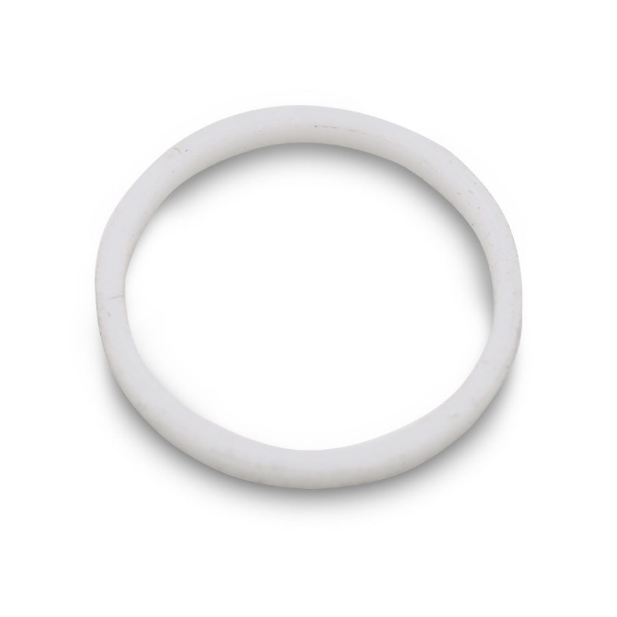 Upper Teflon Steam/Water O-Ring
