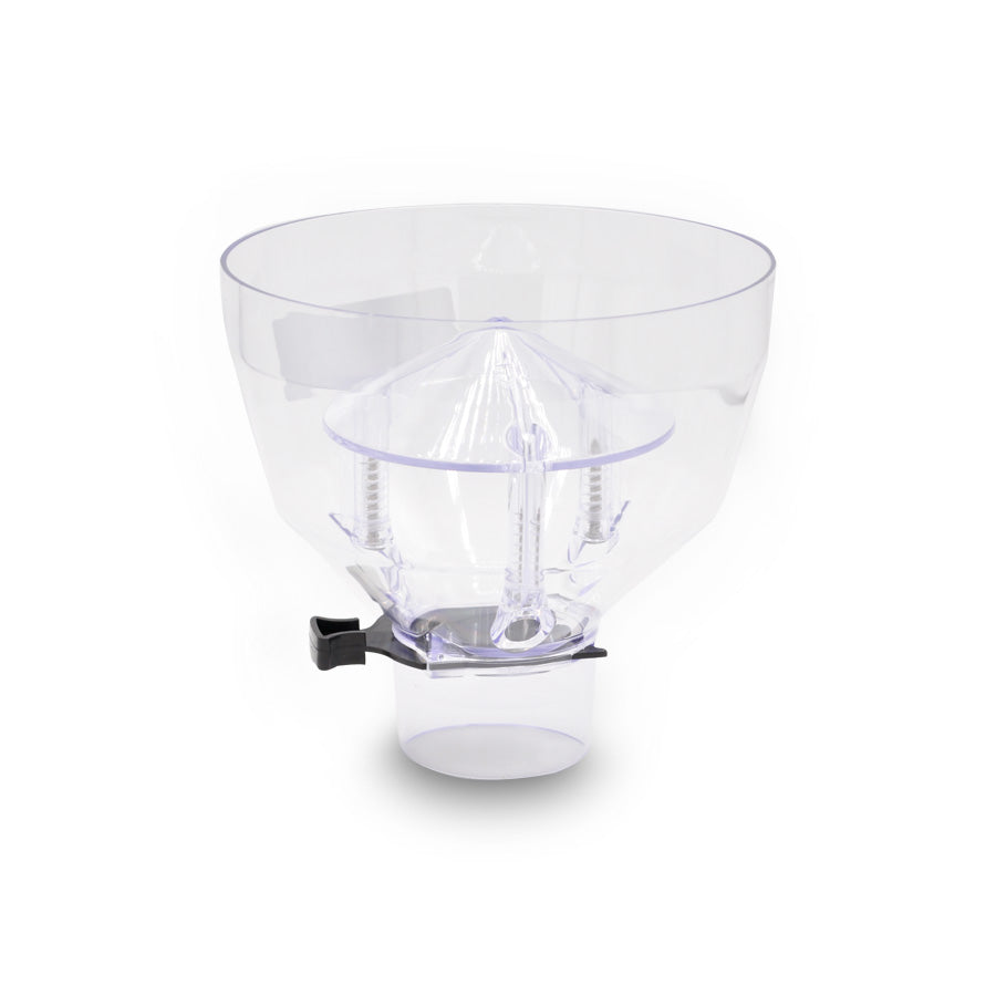 Mazzer Hopper Short (0.7lbs)