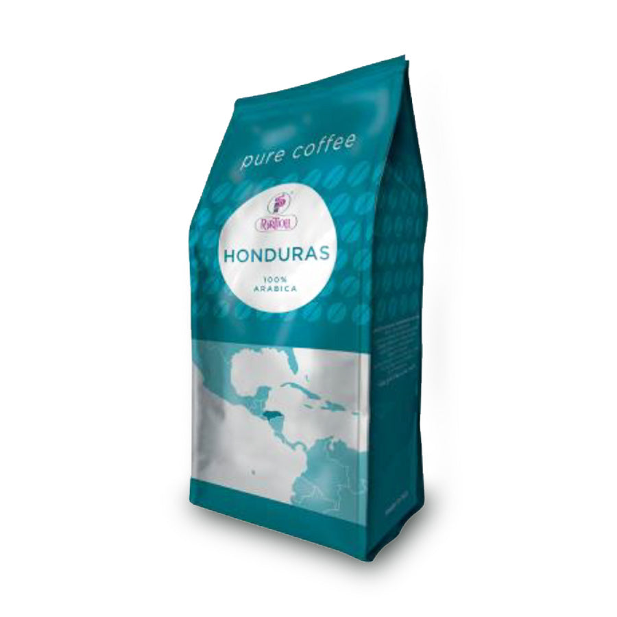 Honduras Single Origin