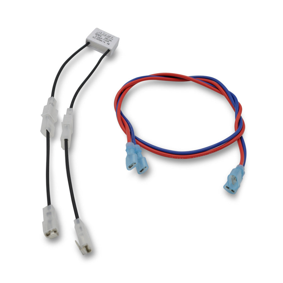 Relay Rewire Kit