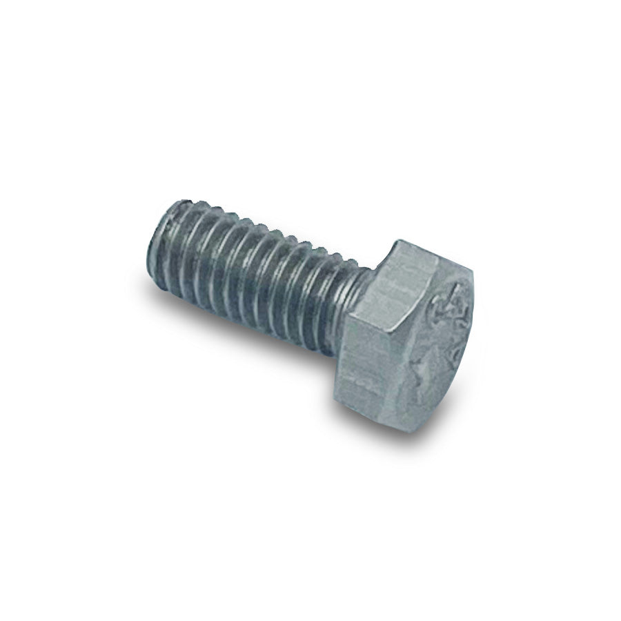Heating Element Bolt