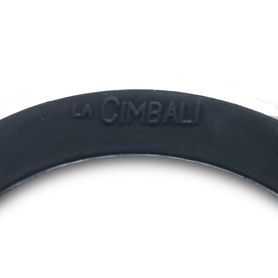 La Cimbali Group Gasket