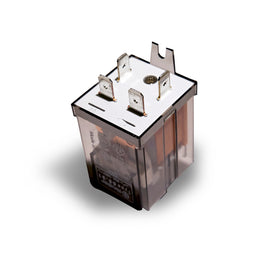 SAFETY RELAY 4-PRONG - LIVIA 90