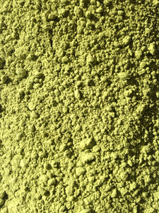 Raw Organic Kale Powder 12 oz.