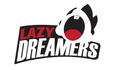 Lazy Dreamers