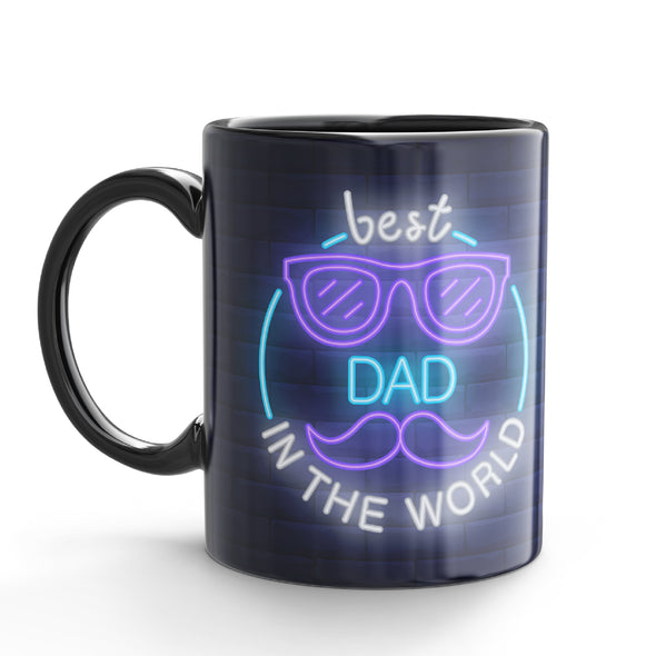 Coffee Mug - Father's Day Special (325ml)