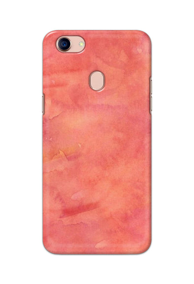 Oppo F5 Youth- Marble Pattern 7.0
