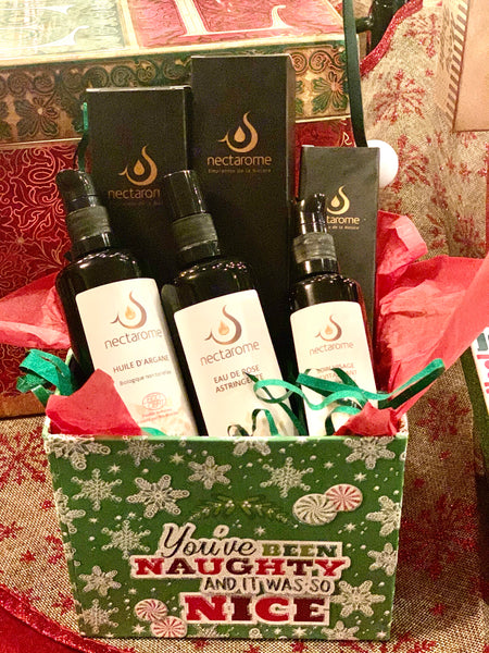 Holiday Gift set 1