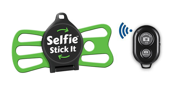 Selfie Stick-It Canada