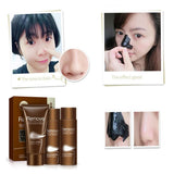 Facial Cleansing Blackhead Remover