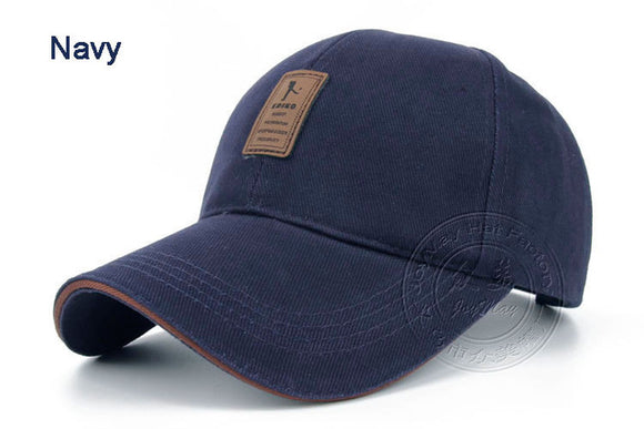 JOYMAY cap baseball for men and women